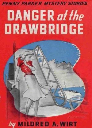 danger at the drawbridge.jpg