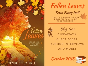 FallenLeavesBlogTour
