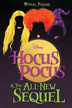hocus pocus book.jpg