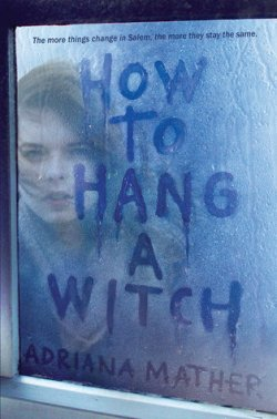 how to hang a witch.jpg