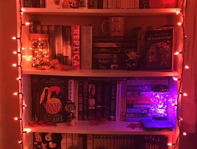 middle shelves.jpg