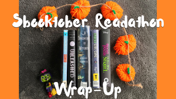 Sbooktober Readathon wrap up.png