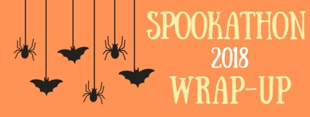 spookathon wrap up.jpg