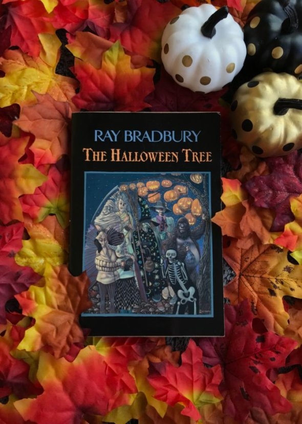 the halloween tree.jpg