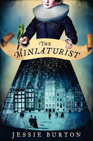 the miniaturist.jpg