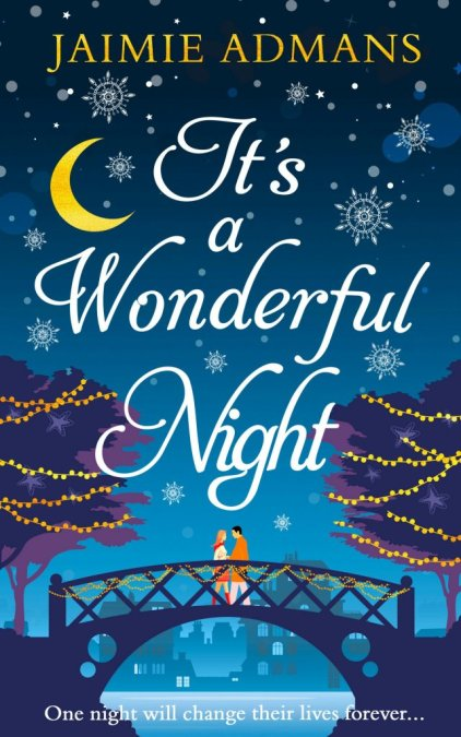It's a Wonderful Night-large.jpg
