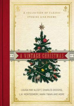 a vintage christmas.jpg