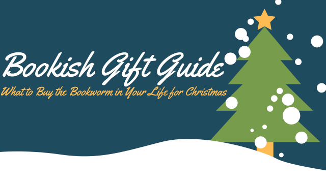 bookish gift guide.png