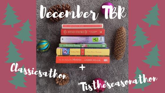 December TBR.png