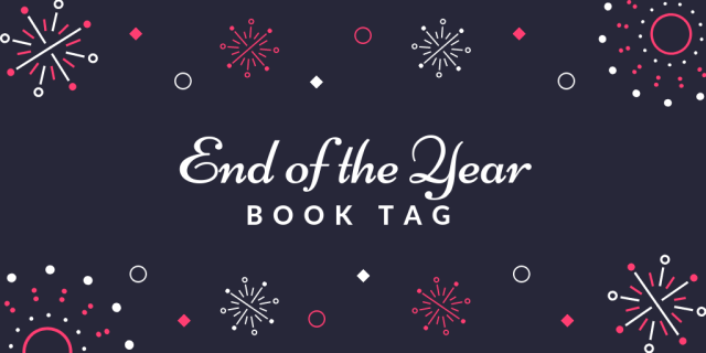 end of the year book tag.png