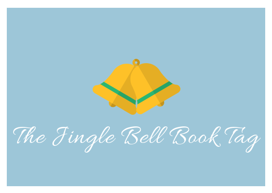 jingle bell book tag (1).png