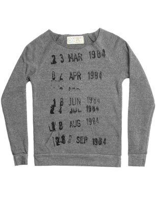 L-1108_Library-Stamp-gray_Womens_LS_1_1800x1800