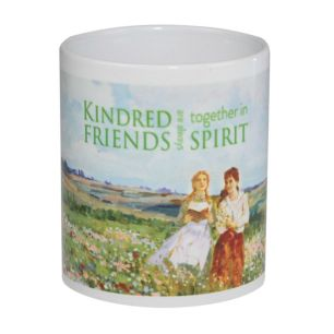 mug_kindred-friends_01