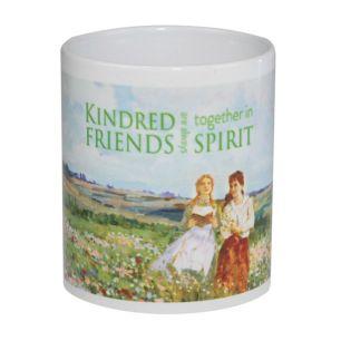 mug_kindred-friends_01