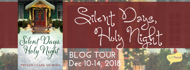 Silent Days Holy Night blog tour.png