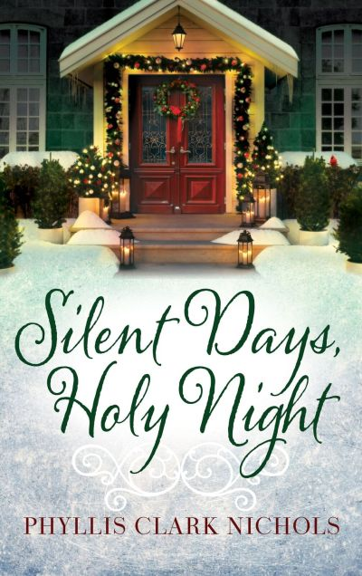 silent days holy night.jpeg