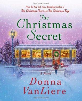 the christmas secret.jpg