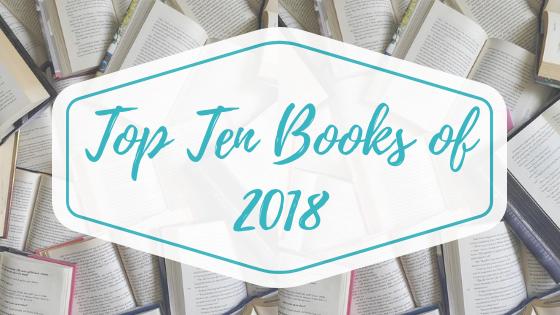 top ten of 2018.png