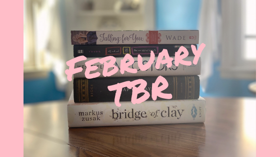 February TBR.png