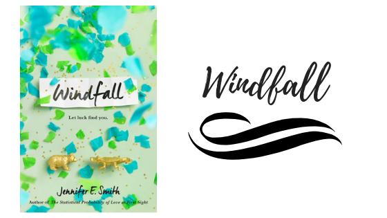windfall TTT