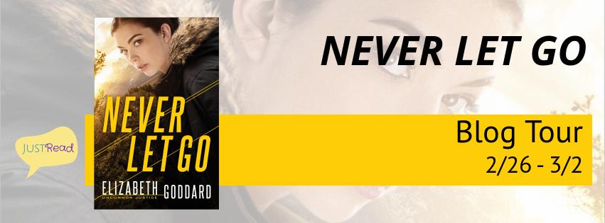 Banner_NeverLetGo_BlogJR.jpg