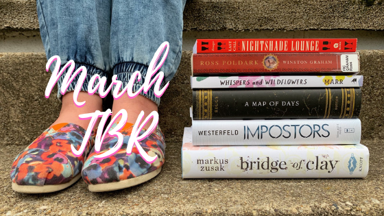 March TBR.png