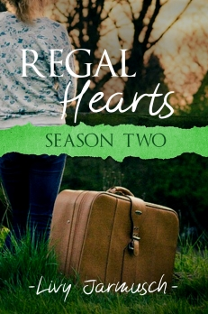 regalheartsseasontwo