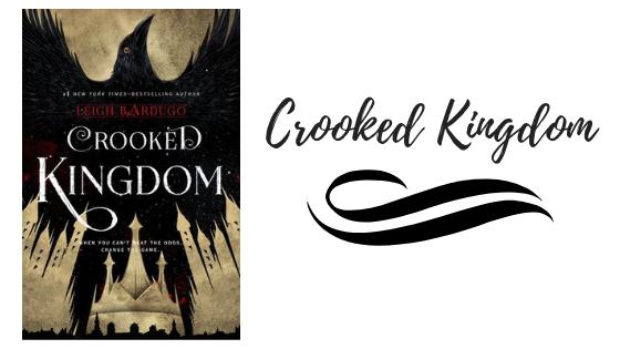 crooked kingdom TTT