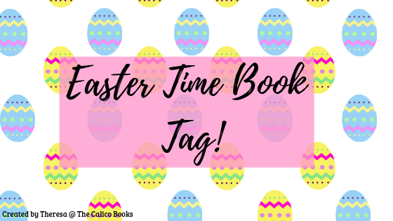 Easter Time book tag (1).png