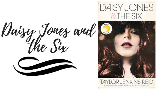 TTT Daisy Jones.png