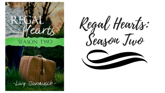 TTT Regal Hearts S2.png