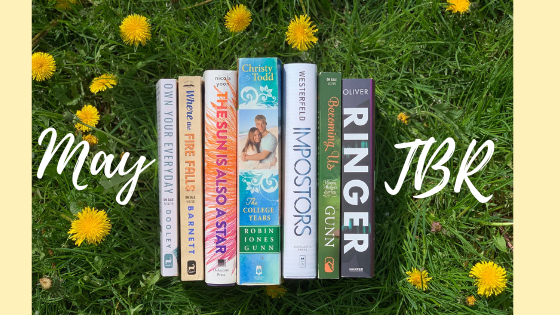 May TBR.png