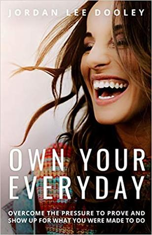 own your everyday.jpg