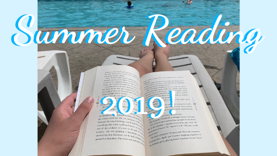 Summer Reading 2019.png