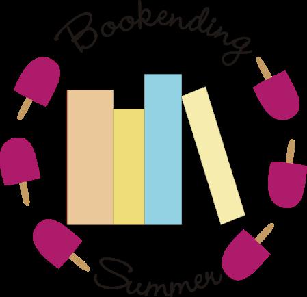 Bookending Summer