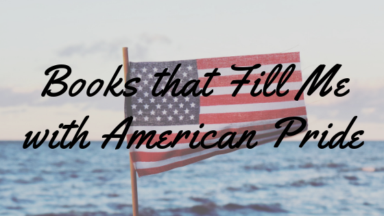 Books that Fill me with American Pride.png