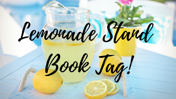 Lemonade Stand Book Tag!.png