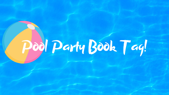 Pool Party Book Tag! (1).png