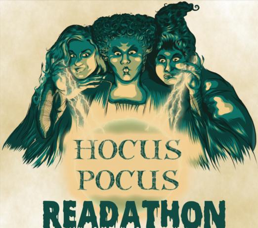 hocus pocus readathon.png