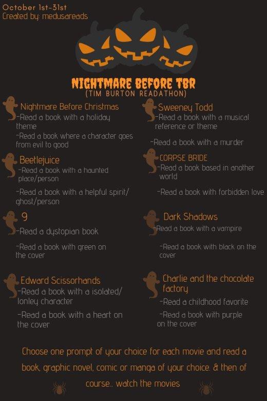 nightmare before tbr.jpg