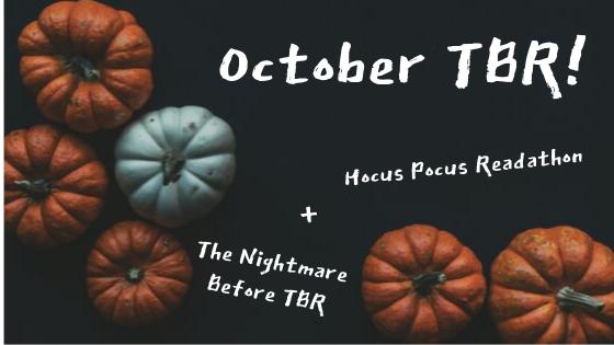 October TBR (1).png