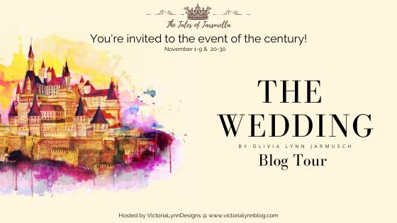 Blog Tour Banner.png