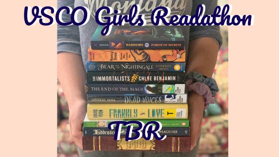 January_VSCO Girls Readathon TBR.png