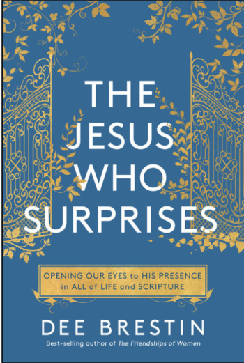 the jesus who surprises.png