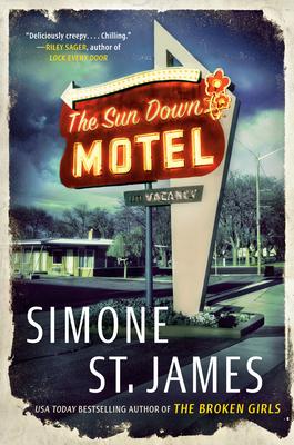 the sun down motel.jpg