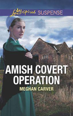 amish covert operation.jpg